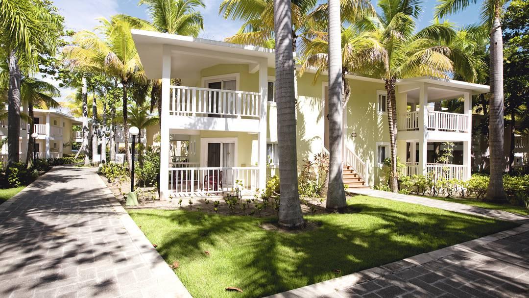 caribbeanmexicodominicanrepublicdominicanrep-puertoplatabahiamaimonriumerenguehotel-3