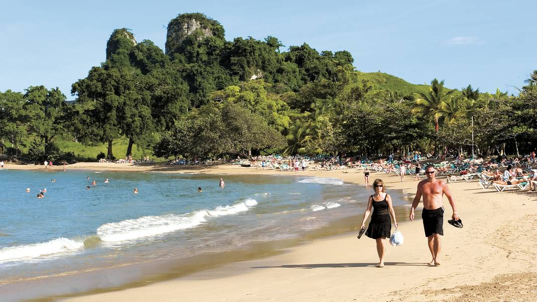 caribbeanmexicodominicanrepublicdominicanrep-puertoplatabahiamaimonriumerenguehotel-4