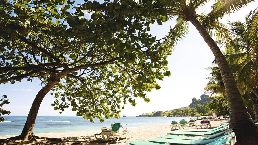 caribbeanmexicodominicanrepublicdominicanrep-puertoplatabahiamaimonriumerenguehotel-5