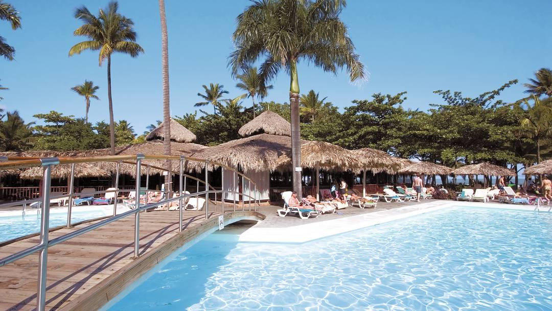 caribbeanmexicodominicanrepublicdominicanrep-puertoplatabahiamaimonriumerenguehotel-6