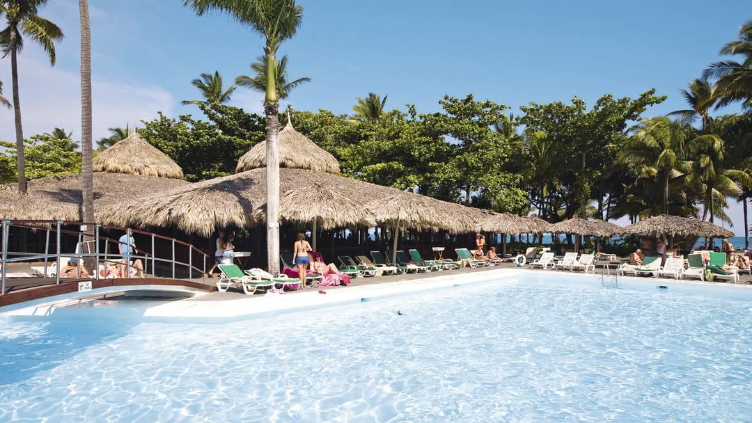 caribbeanmexicodominicanrepublicdominicanrep-puertoplatabahiamaimonriumerenguehotel