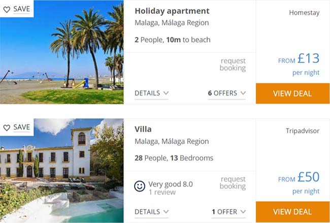 holiday-apartments-holiday-lettings-malaga-for-rent-holidu