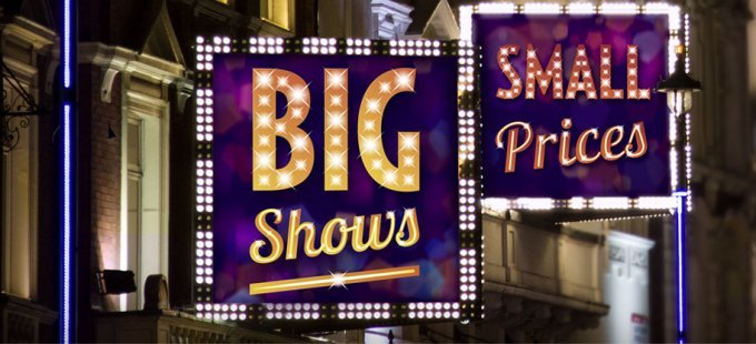 big-shows-small-prices-sm
