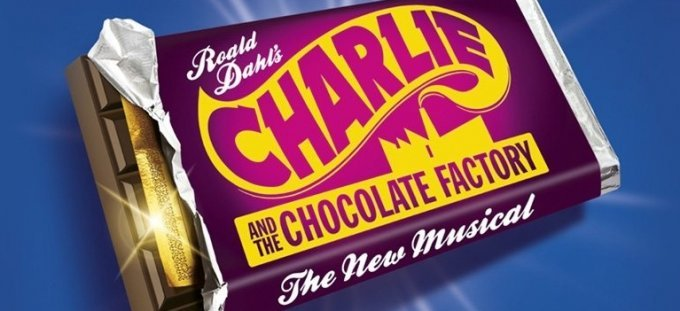 charlie-and-the-chocloate-fact