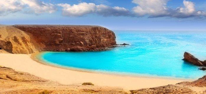 lanzarote-beach-876