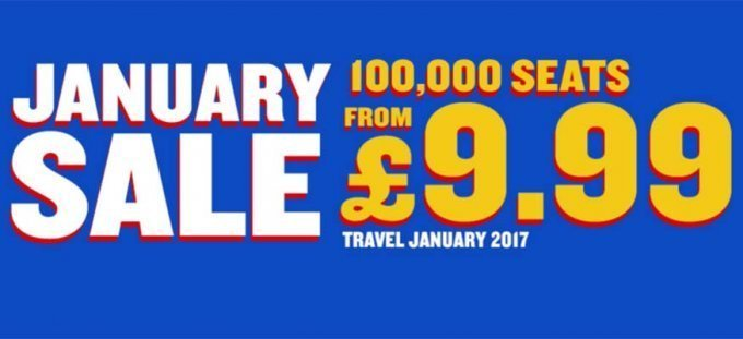 ryanair-sales-flight-deals-ryanair