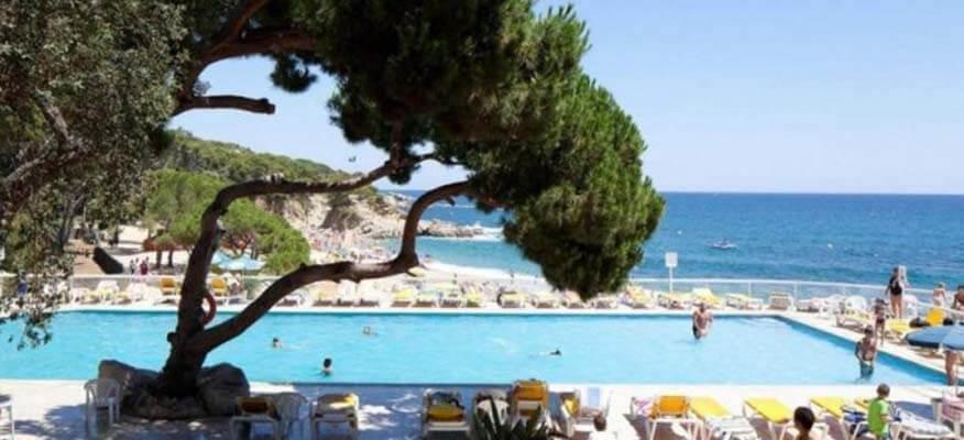 4 Costa Brava All Inclusive Holiday Under 163 1200 For