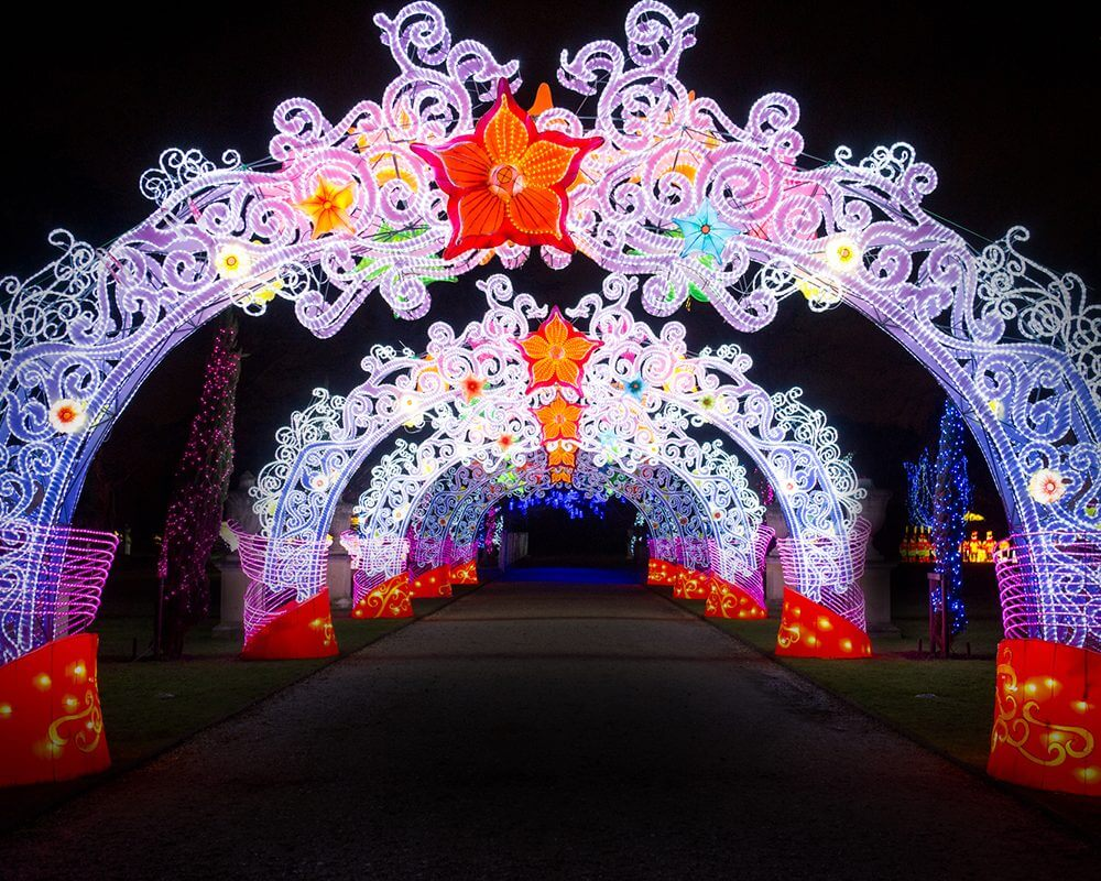 magical-Lantern-Festival-1-1000x800