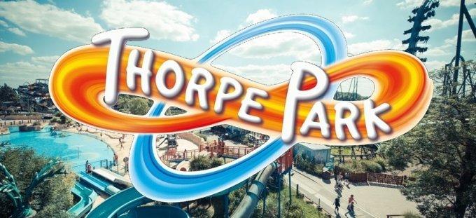 thorpe-park-main