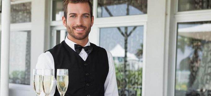 waiter-flirting