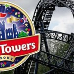 Alton Towers Hotel & Ticket Deals in 2019 (Your Step-by-Step Guide)