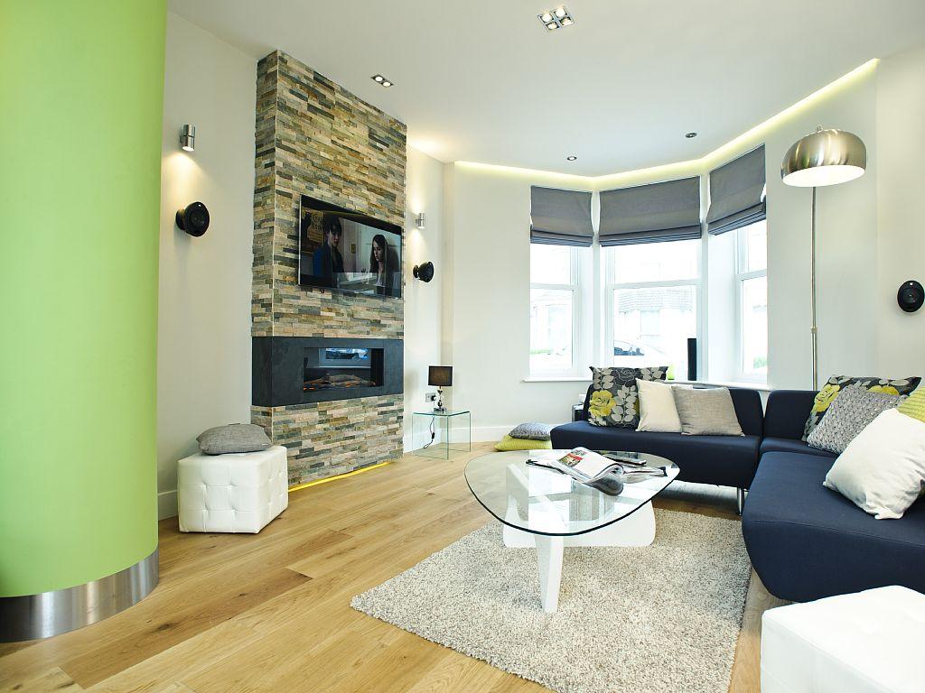 Homeaway UK: Luxury Newquay Holiday Rental, Sleeps Up To 22
