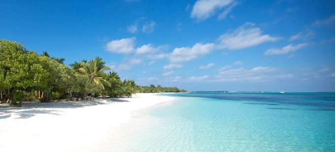 maldives_hotels_resorts_lux_ma