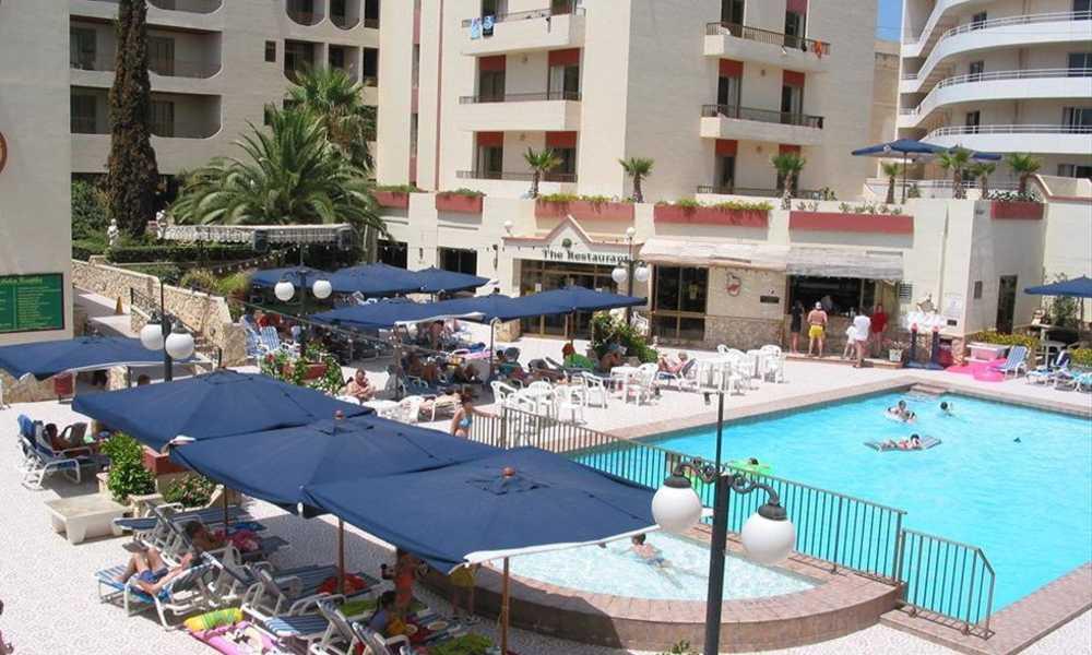 the-san-anton-hotel (1)
