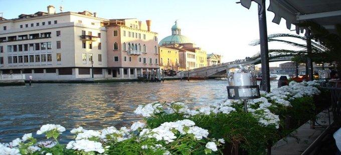 Venice 2005 180
