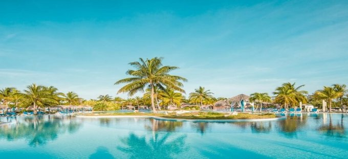 Original Name: 00-Hotel-Playa-Pesquero-349