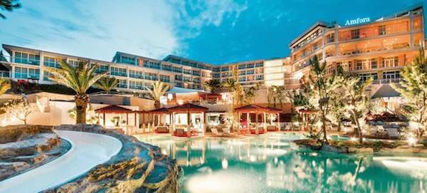 Original Name: 005-Amfora-hvar-grand-beach-resort-(27)
