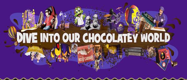 06576_06-CadburyWorld_DiveIn_WebBanner_Desktop_1400x435_V2