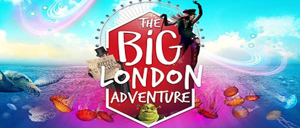 london-big-ticket (1)