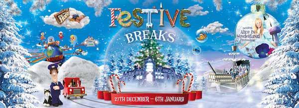 festive-breaks