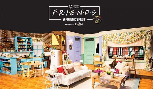friendsfest-LST336047