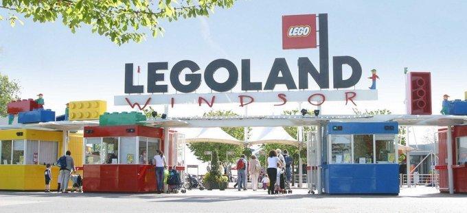 legoland-annual-pass-sale