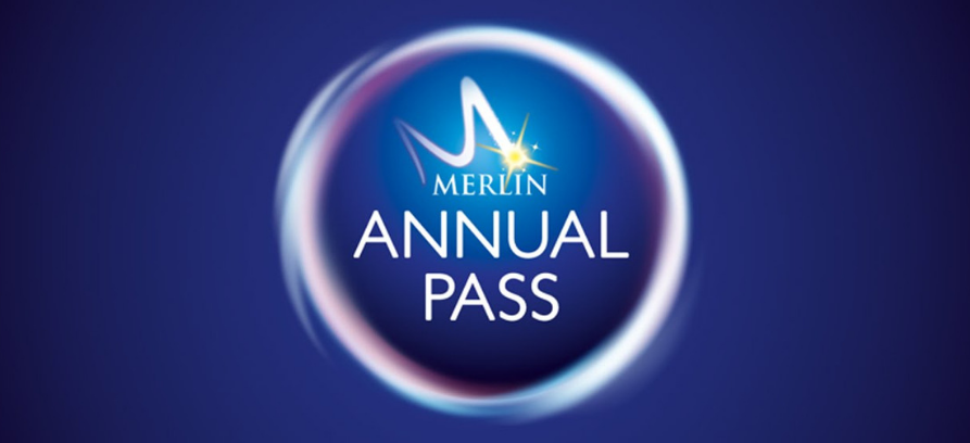 Benefits of a Merlin Annual Pass