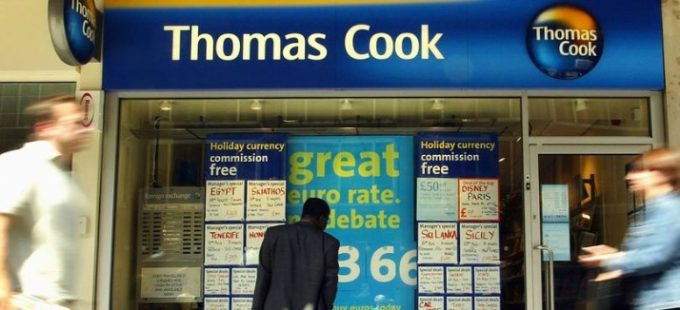thomas-cook-to-close-21-stores