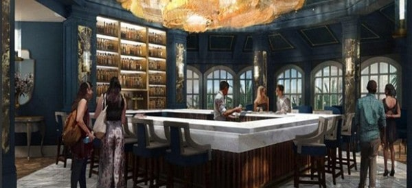 Beauty-and-the-Beast-Bar (1)