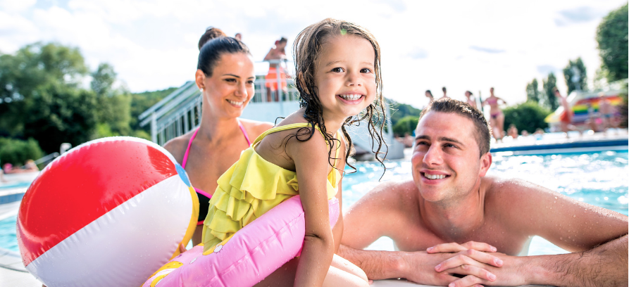 RD - 20+ Tips For Finding Your Perfect Holiday Park & Getting The Best Deal