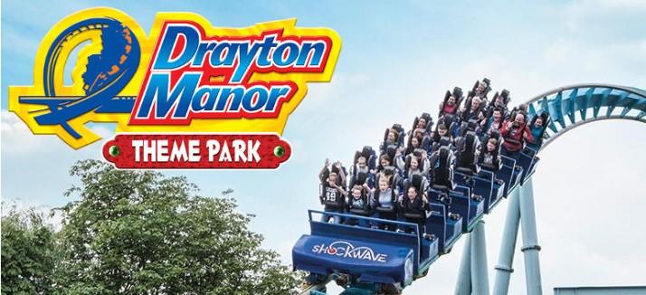 drayton-manor (1)