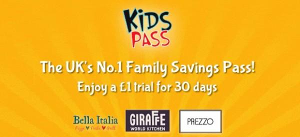 kids-pass-trial