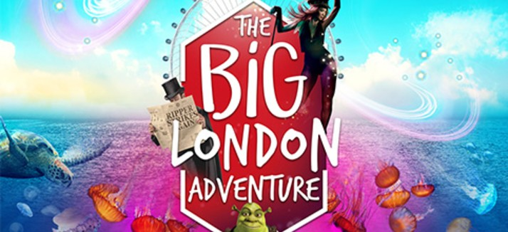 london-big-ticket (1)