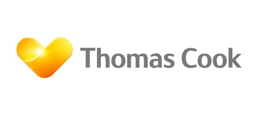 thomas cook code 300