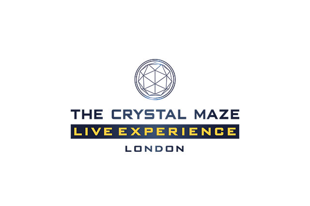 crystal-maze-manchester-1