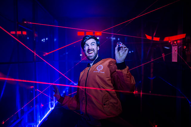 crystal-maze-manchester-2