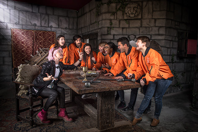 crystal-maze-manchester-4