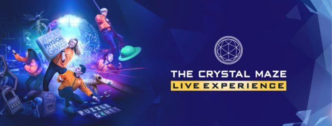 crystal-maze-manchester-header