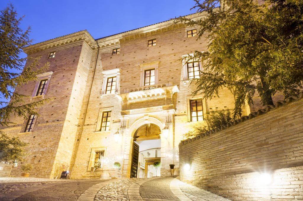 Castello-Chiola-Dimora-Storica