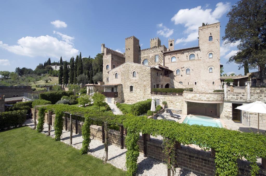 Castello-Di-Monterone