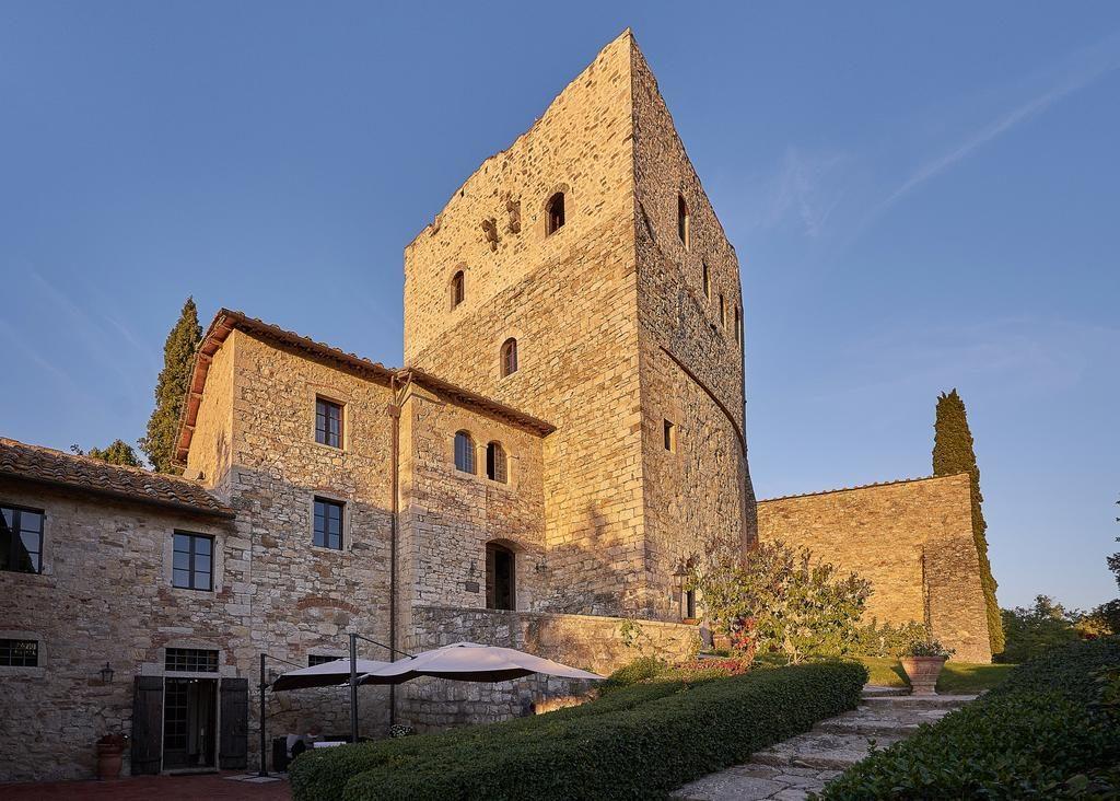 Castello-Di-Tornano