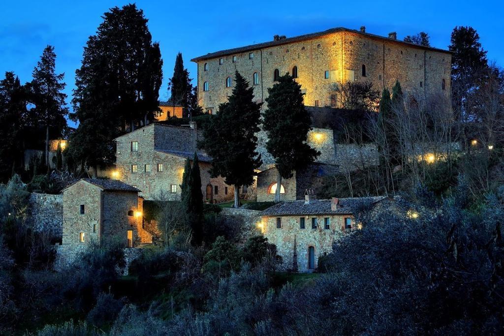 Castello-di-Bibbione