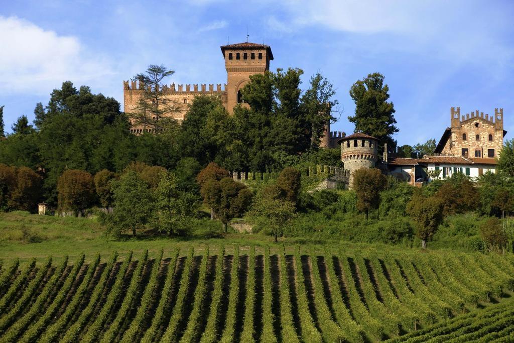 Castello-di-Gabiano