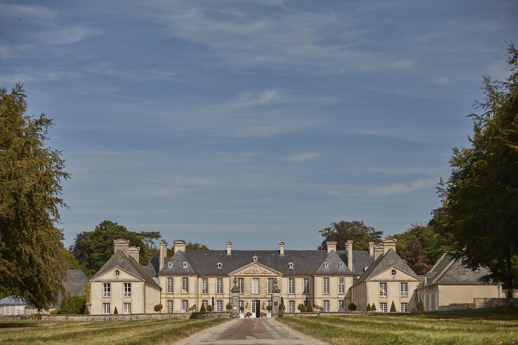Chateau-d'Audrieu