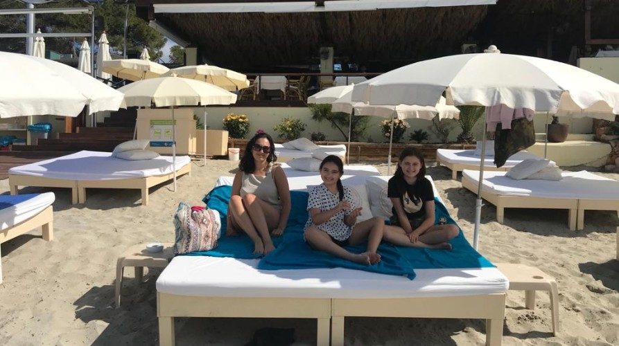 Ibiza-with-the-kids