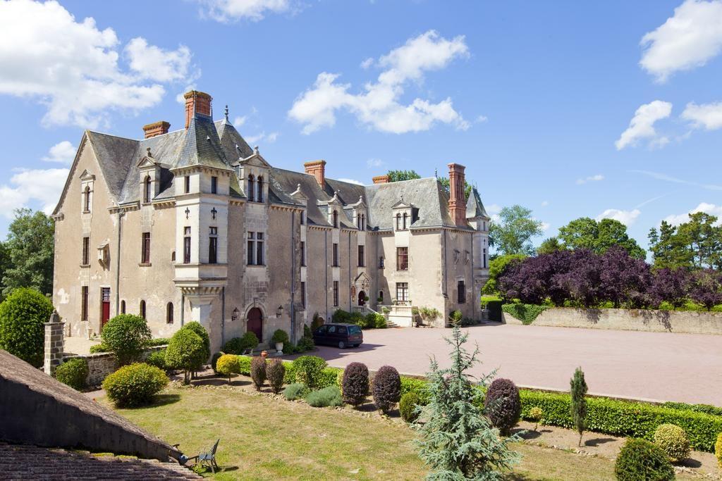 Logis-Chateau-de-la-Verie