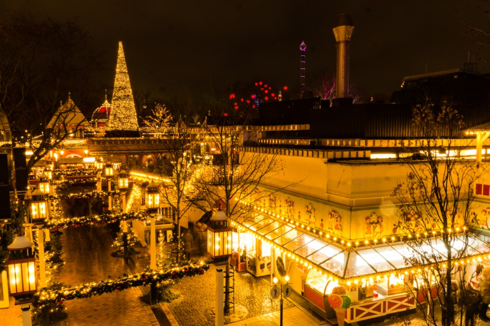 copenhagen-christmas-market-night