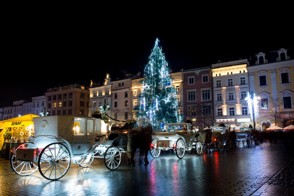 krakow-christmas-market-square
