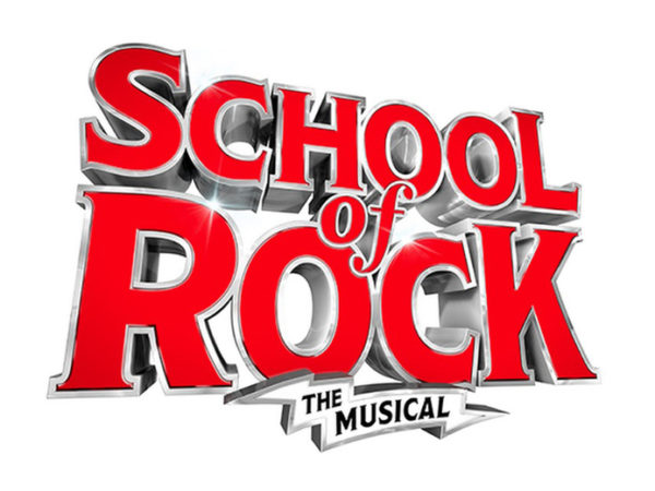 £119pp (from Just Book Sports) for an overnight 4* London stay and School of Rock the Musical theatre tickets, £149pp for two nights, £189pp for three nights, or £219pp for four nights!