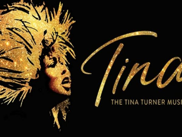 £129pp (from OMGhotels.com) for a 4* overnight London stay with Tina, The Tina Turner Musical, or £189pp for two nights